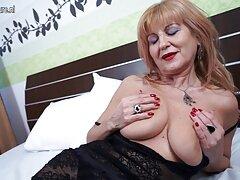 مشاغل زیباترین فیلم سکسی در پورنو