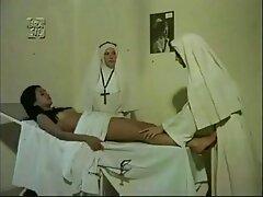 استمنا Anal مقعد و مشت زدن در زیباترین زنان سکسی چت جنسی از یک بور زیبا