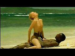 عشق با اشتیاق زیباترین فیلم سکسی دنیا