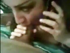 دختران لزبین لاغر بیدمشک و تراشیده زیبا ترین سکسی زبانهای تحریک شده و نوازش می شوند