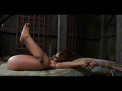 Porn: زیباترین کلیپ های سکسی Nefores با پیشگویی وحشی