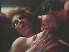 گل میخ با زیباترین فیلمهای سکسی تجربه در الاغ بسته شد