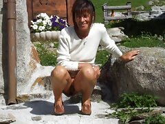 رابطه جنسی مقعد روسی واقعاً یک سبزه جوان صریح را دوست دارد زیباترین عکسهای سکسی