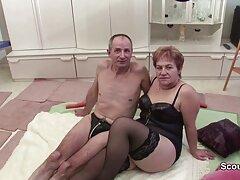 لعنتی معشوقه جوان زیباترین سکسهای دنیا روسی